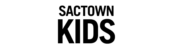 Sactown Kids 1001 Things To Do In Sacramento With Kids The